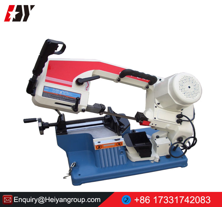 jet horizontal band saw metal bandsaw for sale automatic